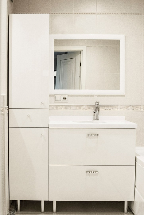 мебель для дома ванные